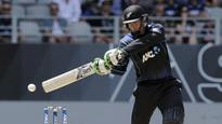 New Zealand pacers Boult, Henry wreck havoc on Australia in first ODI