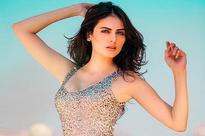 Ex-Bigg Boss contestant Mandana Karimi in 'Jhalak Dikhhla Jaa'?