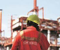 ONGC says 'all options' open for funding Rs 369-bn HPCL stake acquisition