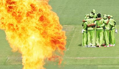 ICC allocates special assistance fund to broke PCB