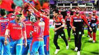 #GLvRCB, IPL 2016: Suresh Raina & Co await a royal challenge from Virat Kohli