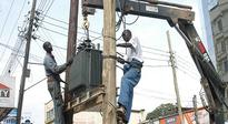 BPE's Staff on Boards of Privatised Power Will Checkmate Investors