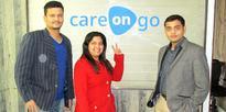 Delhi-based mobile pharmacy chain CareOnGo raises pre-Series A funding