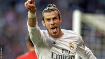 Wales hoping Bale comes through final
