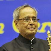 All communities should get space in national narrative: President Pranab Mukherjee