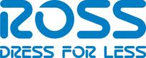 Deutsche Bank Reaffirms Buy Rating for Ross Stores, Inc. (ROST)
