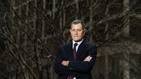 Public servants 'getting a better deal' on super