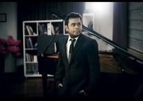 Why AR Rahman loves Melbourne