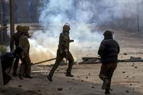 Violence mars Srinagar LS by-poll, assembly by-polls in 8 states peaceful