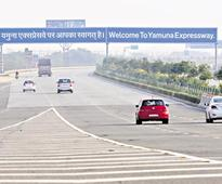 Yamuna Expressway authority launches flat and plot schemes