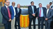 DSM opens research and technology center in Pune