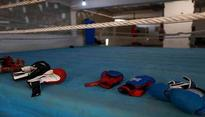 IOC Executive Board maintains financial suspension of AIBA