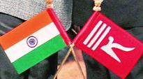 HC stays its own order on J&K flag