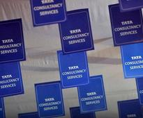 IiAS, Stakeholder Empowerment want Mistry out of TCS, InGovern against