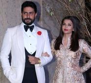 Abhishek Bachchan Recalls Moment When Aishwarya Rai Said 'Yes'