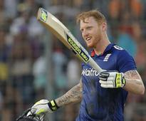 IPL 2017: Ben Stokes Excited to Be Part of MS Dhonis Team