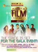 Amrita Awards 2013 at Amrita Film Awards event 20 April Kochi