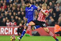 Southampton midfielder Oriol Romeu demands his team move on from Chelsea defeat