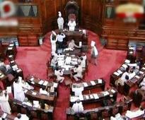 Two JVM-P MLAs were paid to cross-vote in Rajya Sabha polls: Jharkhand Mukti Morcha