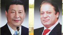 New Delhi Can Ill Afford to Ignore the Challenges Posed by Sino-Pak Collusion