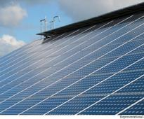 Vizag Port to Run All Its Operations on Solar Power From March
