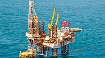 ONGC to install system to detect oil leak/theft