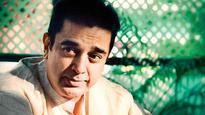 Jallikattu row: Kamal Haasan urges protesters to go home!
