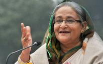 Reports about assassination attempt on PM Sheikh Hasina totally baseless, says Bangladesh PMO