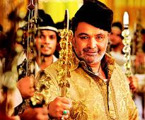Like Ranbir, I also had many girlfriends and link-ups: Rishi Kapoor