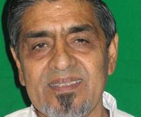 1984 riots: Not guilty, wrote no apology to Akal Takht, says Tytler