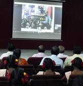 Computer literacy programme launched