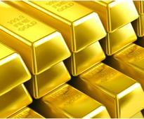 Gold miners raise red flag