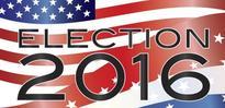 ANCA announces 2016 Congressional grades and endorsements