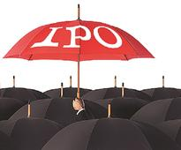 HG Infra IPO opens today: Should you subscribe? Tips from brokerage firms