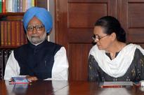 Except for demonetisation, Modi government has no original move: Congress