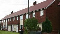 Birmingham Grandmother Kills Herself 'Over Bedroom Tax'