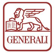 Assicurazioni Generali SpA (G) Stock Rating Reaffirmed by Deutsche Bank AG