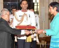 Indian-origin diplomats in New Delhi: Australia was a trendsetter