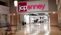 Market Minute: J.C. Penney's Post-Ron Johnson Earnings Confirm Grim Warning