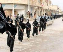 Don't fall into ISIS trap: US cleric to Musl...