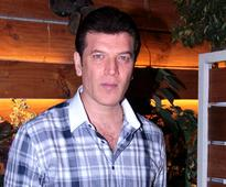 Aditya Pancholi gets convicted for a year over assault charges