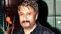 Vivek Agnihotri alleges nephew was sexually assaulted by B-Town middleman of top star