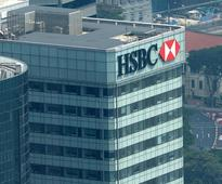 HSBC money laundering report's release likely delayed: US judge