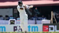 #INDvAUS 4th Test: Right in the balance