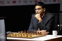 Where the All India Chess Federation falls short
