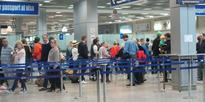 Germany lifts checked luggage ban on flights to Sharm al-Sheikh
