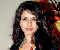 Bhagyashree's son to debut in Bollywood