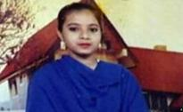 Show Cause Notice To Senior Police Officer Who Probed Ishrat Jahan Case