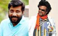 Director Siddique preferred Rajinikanth to do the role of Mammootty in Bhaskar The Rascal