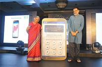 Akshaya Patra launches mobile app